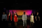 A GAME OF LOVE NETWORKS THEATRE (3)