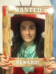 wanted b (10)