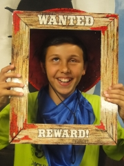 wanted b (11)