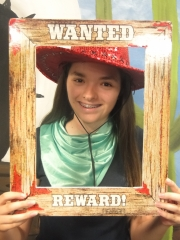 wanted b (13)