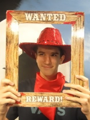 wanted b (4)