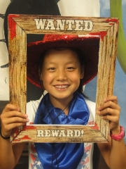 wanted b (5)