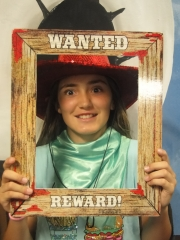 wanted b (6)