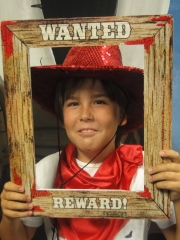 wanted b (8)