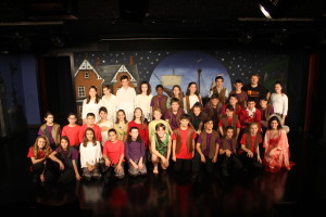 PETER PAN GROUP A (1)